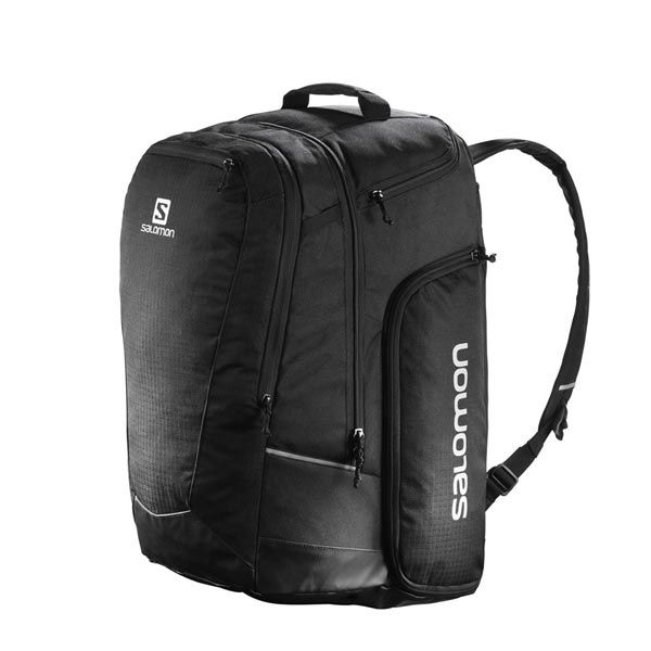 17/18[Salomon]EXTEND GO-TO-SNOW GEAR BAG BK