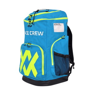 뵐클 스키백1718 Race Backpack Team Largecyan blue