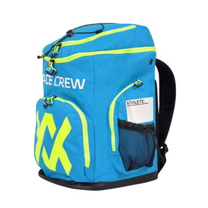 뵐클 스키백1718 Race Backpack Team Mediumcyan blue