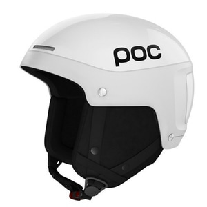 [17/18]POC Skull Light 2 White