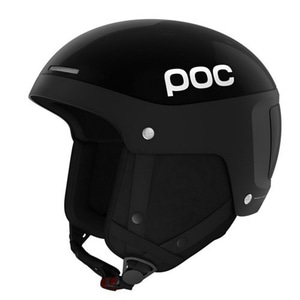 [17/18]POC Skull Light 2 Black