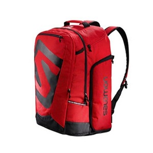 17/18[Salomon]EXTEND GO-TO-SNOW GEAR BAG Bar