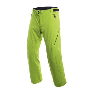 다이네즈 스키복1718 Dainese HP1 P M1LIME GREEN