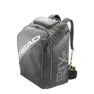 헤드 스키백1718 Rebels Racing backpack L