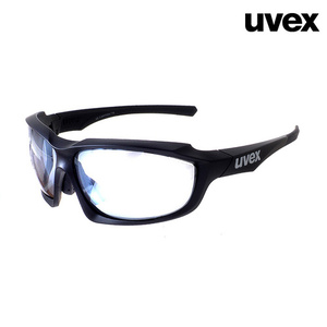 uvex sportstyle 710 vmblack mat(무광/변색)Asian Fit
