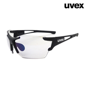 uvex sportstyle 803 vmblack(변색)Asian Fit