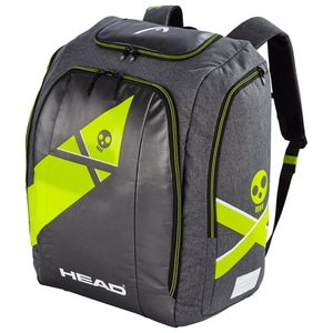 헤드 스키백1819 HEAD Rebels Racing backpack L