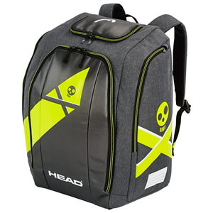 헤드 스키백1819 HEAD Rebels Racing backpack S