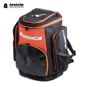 노르디카 스키백1819 NORDICA RACE XL GEAR PACK DOBERMANN
