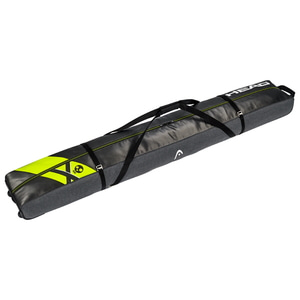 헤드 스키백1819 HEAD Ski Double Skibag