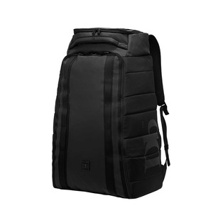 두시백 DOUCHEBAGTHE HUGGER 60LBlack Out