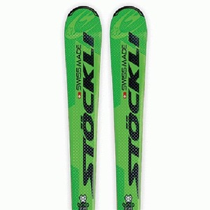 스토클리 16 Laser SX SP + N SP12 Ti  black-green S75