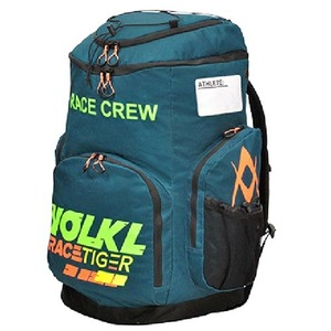 [VOLKL]Race backpack team L