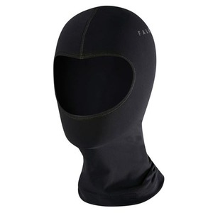 팔케 바라클라바ACC/KIDS/FACE MASK3000 BLACK
