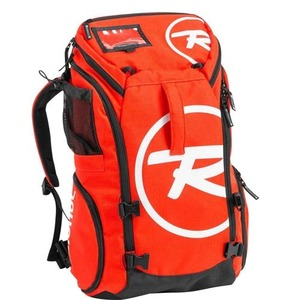 [ROSSINOL]HERO BOOT PACK 60L