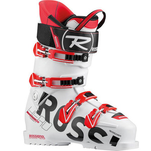 로시놀 스키부츠1415 ROSSIGNOL Hero worldcup SI 110 MEDIUM