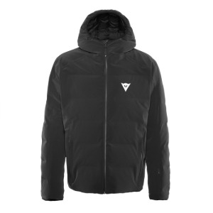 19 DAINESE SKIDOWNJACKET 2.0 STRETCH-LIMO