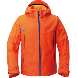 15 DESCENTE RAIN JACKET(GORE TEX)