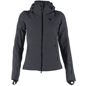 다이네즈 스키복 16 DAINESE BLACKCOMB D-DRY DOWNJACKET LADY BLACK